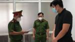 Đà Nẵng: Nhân viên ngân hàng làm khống hồ sơ, chiếm đoạt khoản vay của khách hàng