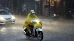 Các tỉnh Bắc Bộ có mưa to, đề phòng lũ quét, sạt lở đất vùng núi