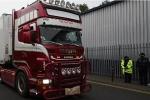 Bị cáo phải bồi thường cho gia đình 39 người Việt chết trong xe tải ở Anh