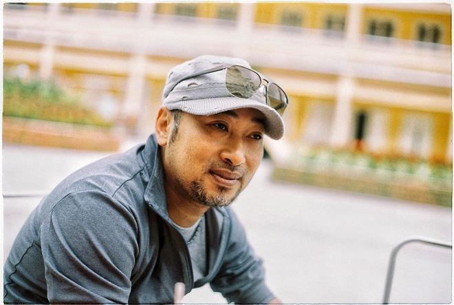 Hiện tại, Quang Dũng vẫn chưa lên tiếng giải thích sau khi bị dân mạng tấn công.