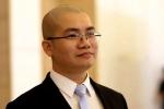 5 bước lừa đảo hơn 4.000 bị hại của Chủ tịch Alibaba