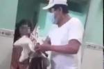 Vụ 'ông chủ vứt quần áo, đuổi cô gái ra khỏi phòng trọ': Người trực tiếp quay clip nói gì?