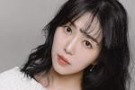 SỐC: Nữ idol Mina (AOA) tự tử lần thứ 4, đang được phẫu thuật khẩn cấp