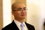 Chưa thể định giá tài sản vụ án lừa đảo xảy ra tại Công ty Alibaba