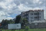 Phát hiện 2 nữ nhân viên y tế tại một bệnh viện dương tính SARS-CoV-2