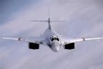 Nga sắp hoàn thành chiếc Tu-160 nâng cấp sâu thứ hai