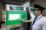 Hà Nội ban hành giá vé đường sắt Cát Linh - Hà Đông