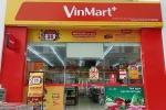 Những cửa hàng Vinmart nào liên quan đến các F0 của Công ty Thanh Nga?