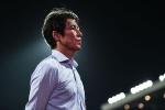 Thầy Park không ngại đối đầu với Trung Quốc, bởi có 'vũ khí' mà Thái Lan phải 'suy sụp' vì nó
