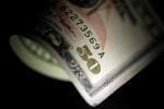 Tỷ giá USD hôm nay 4/8/2021: Đô la Mỹ ít thay đổi