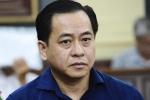 Tạm giữ hàng trăm nghìn USD trong vụ Phan Văn Anh Vũ hối lộ