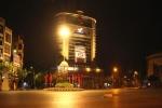 NÓNG: Từ 0h đêm nay, TP Hải Dương nhà cách ly với nhà