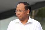 Đề nghị truy tố 10 bị can vụ thất thoát ở Công ty Tân Thuận