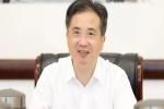 Trung Quốc: Đang làm việc bình thường, bí thư Hàng Châu bị điều tra cấp kỳ