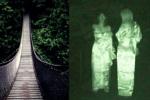 Vực Hoa Khôi: Điểm đến đẹp tựa tiên cảnh nhưng ẩn chứa bí ẩn về cái chết của 55 kỹ nữ để lại những tiếng thét ai oán