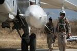 Lộ bảo bối giúp phi công tăng khả năng sinh tồn