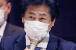 Bộ trưởng Y tế Nhật Bản lên tiếng về vaccine Moderna nhiễm chất lạ
