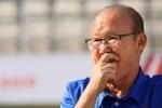 Oman có chiến thắng 'kinh thiên động địa' trước Nhật Bản, thầy Park nên mừng hay lo?