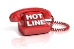 Người dân ở Hà Nội cần hỗ trợ cấp giấy đi đường, thẻ đi chợ gọi ngay 3 số hotline này