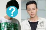 Lộ danh sao Hàn buôn 34 tỷ đồng ma túy từ đường dây Việt Nam: Đồng đội của 'đối thủ BTS', dính phốt cà khịa G-Dragon
