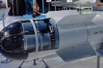 Phiên bản xuất khẩu Kh-59MKM trở thành hàng hot