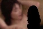 Xôn xao chuyện nữ sinh bị dọa tung ảnh nóng, clip 18+: Ám ảnh vì tin nhắn quấy rối, chân tướng kẻ 'chủ mưu' gây sốc