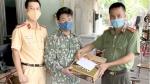 Tuyên Quang: Kịp thời hỗ trợ công nhân khó khăn về quê