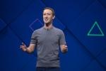 Cách Facebook trao đặc quyền cho hàng triệu tài khoản VIP