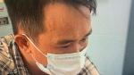 Bình Định: Con rể 'huy động' anh em mang hung khí đi trả thù 'giúp' mẹ vợ