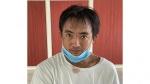 Quảng Bình: Bắt đối tượng tự lập chốt, cưỡng đoạt tài sản người đi đường
