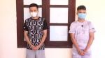 Bắc Ninh: Hai anh em rao bán số lô, số đề 'trúng 100%' khiến nhiều người 'sập bẫy'
