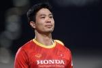 Công Phượng lập cú đúp giúp tuyển Việt Nam thắng đội U22