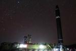 Chuyên gia Mỹ: Triều Tiên đang mở rộng cơ sở hạt nhân Yongbyong