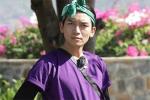 Netizen đồng loạt đòi trả lại BB Trần sau khi Running Man Vietnam mùa 2 lên sóng!