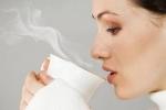 Quên sữa đi, những loại nước này uống buổi sáng mới tốt cho sức khỏe