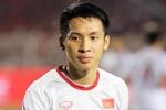 3 nhà vô địch của ĐT Việt Nam vắng mặt ở AFF Cup 2020