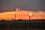 Khai thác dầu mỏ và khí đốt: 'Chúng ta phải dừng lại'