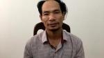 Bắc Ninh: 'Ngựa quen đường cũ' mang 3 tiền án đi trộm cắp