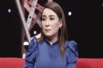 Phi Nhung đã tỉnh táo, có phản ứng, bật khóc khi nghe nhắc đến con gái và 23 con nuôi mồ côi?