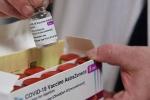Việt Nam trở thành đối tác được ưu tiên nhận nhiều vaccine nhất của Italia