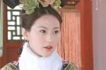 Vị phi tần thọ nhất triều Thanh: 60 tuổi mới được phong Tần, cuối đời sống an nhàn nhờ mối quan hệ thân thiết ít ai ngờ với Càn Long đế