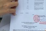Bộ Công an rà soát đơn từ liên quan đến tố cáo quyên góp từ thiện