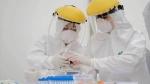 Hà Nam: Tối 23/9, ghi nhận thêm 7 trường hợp có kết quả dương tính với SARS-CoV-2