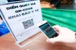 'Ma trận' ứng dụng chống dịch làm phiền người dân
