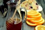 5 loại nước tuyệt đối KHÔNG được uống khi vừa ngủ dậy buổi sáng: Hại tim, gây tiểu đường, già đi