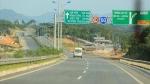 Sắp có cao tốc kết nối Hà Giang với Nội Bài - Lào Cai