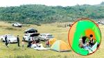 Tuyên Quang: Ở Na Hang có loại hình du lịch gì mà du khách rủ nhau kéo về