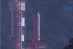 Tạm hoãn phóng tên lửa Epsilon mang vệ tinh Made in Việt Nam vào phút chót