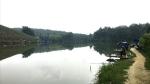 Tuyên Quang: Nhiều hồ thuỷ lợi nhỏ trước nguy cơ bị xâm hại