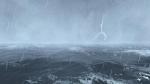 Quảng Ninh - Khánh Hòa phải sẵn sàng ứng phó với khả năng bão trên biển Đông